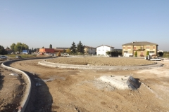 opere_lottizzazione_commerciale_industriale_residenziale_impresa_bedin_vicenza-DSCF1286
