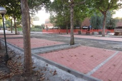opere_lottizzazione_commerciale_industriale_residenziale_impresa_bedin_vicenza-parco-pubblico