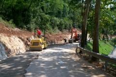 asfaltatura_pavimentazione_stradale_impresa_bedin_vicenza_100_0400
