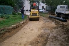 asfaltatura_pavimentazione_stradale_impresa_bedin_vicenza_100_0537