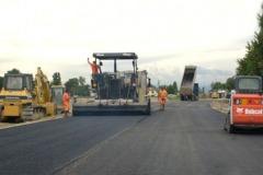 asfaltatura_pavimentazione_stradale_impresa_bedin_vicenza_2