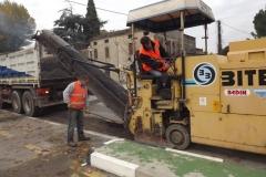 asfaltatura_pavimentazione_stradale_impresa_bedin_vicenza_DSCF1333