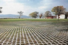 asfaltatura_pavimentazione_stradale_impresa_bedin_vicenza_ecobloc