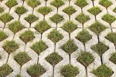 asfaltatura_pavimentazione_stradale_impresa_bedin_vicenza_grigliato-parco