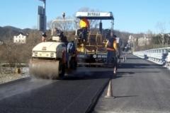 asfaltatura_pavimentazione_stradale_impresa_bedin_vicenza_img